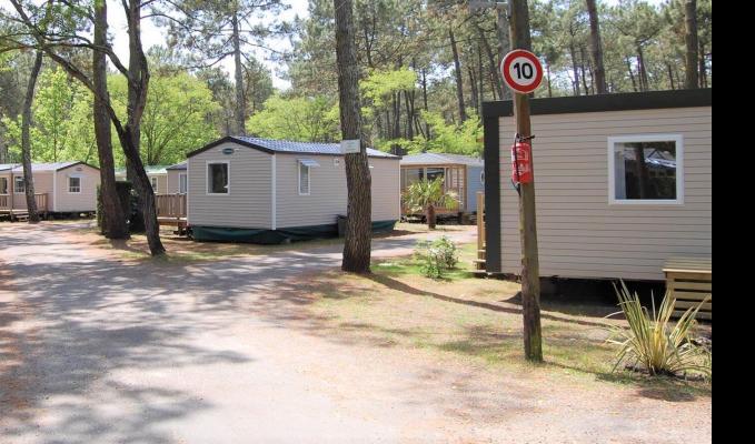 /campings/francia/aquitania/landas/ClubMarinaLandes/tlchargement.jpg