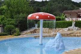 Des Bastides, Salles (Lot et Garonne)