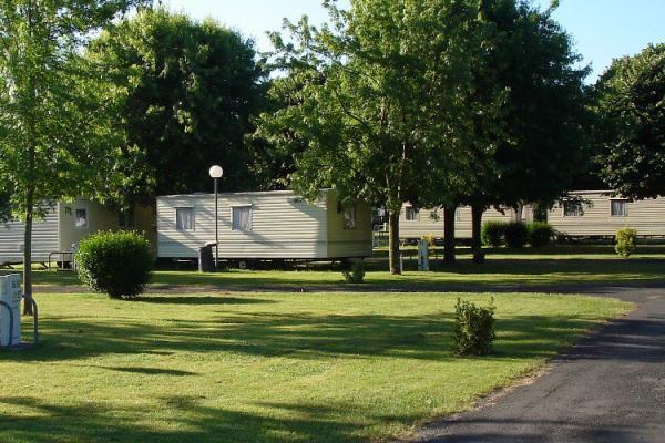 /campings/francia/aquitania/pirineos-atlanticos/EuropCamping/camping-europ-camping-1518432693-xl.jpg