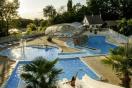 Le Parc des Allais, Trogues (Indre et Loire)