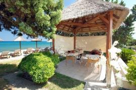 Riva Bella Village, Aleria (Haute Corse)