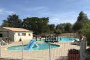 Le Mas des Chênes, Lézan (Gard)