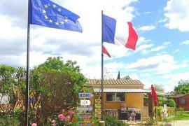 L'Olivier, Massillargues Attuech (Gard)