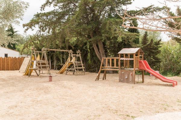 /campings/francia/languedoc-rosellon/pirineos-orientales/LesFlamantsRoses/camping-les-flamants-roses-1523535312-xl.jpg