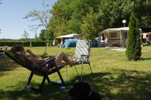 /campings/francia/midi-pirineos/ariege/Arize/l-arize-2.jpg