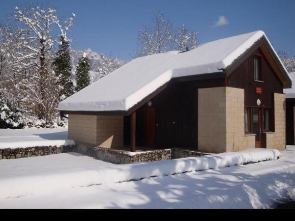 /campings/francia/midi-pirineos/ariege/LePasdelOurs/le-pas-de-lours-type-a-hiver-1.jpg