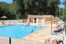 La Riviere, Saint Maime (Alpes de Haute Provence)