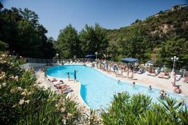 Green Park, Cagnes sur Mer (Alpes Maritimes)