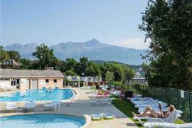 L'Ecrin du Lac, Chorges (Hautes Alpes)