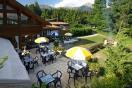 Village Les Ecrins, Saint Bonnet en Champsaur (Hautes Alpes)