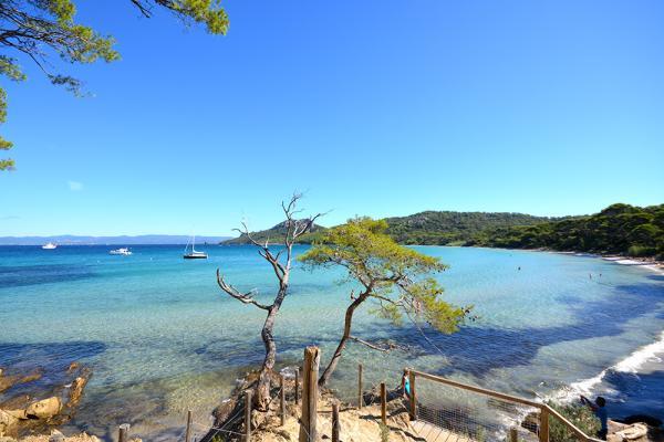 /campings/francia/provenza-alpes-costa-azul/var/Iles or/ile-de-porquerolles.jpg