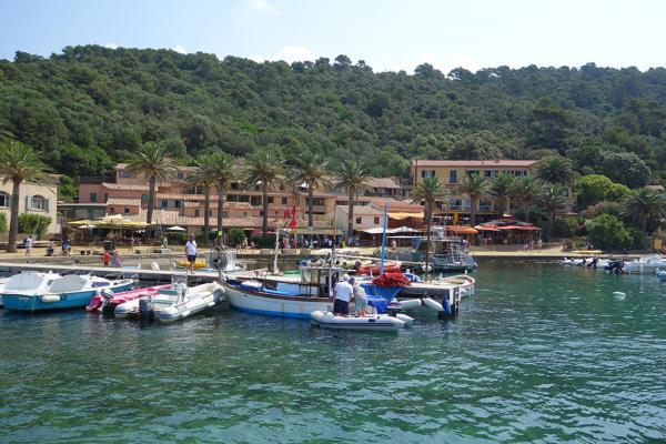 /campings/francia/provenza-alpes-costa-azul/var/Iles or/ile-port-cros.jpg