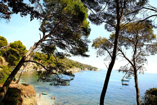 /campings/francia/provenza-alpes-costa-azul/var/Iles or/randonnee-presquile-giens.jpg