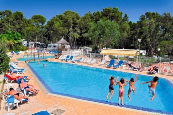 /campings/francia/provenza-alpes-costa-azul/var/Selectioncamping/camping-selection-camping-1482948351-xl.jpg