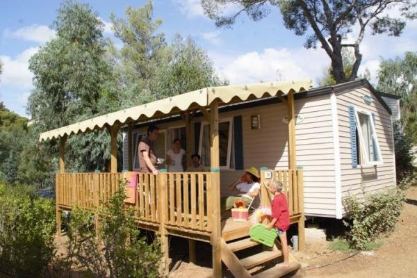 /campings/francia/provenza-alpes-costa-azul/var/Selectioncamping/camping-selection-camping-1483244388-xl.jpg
