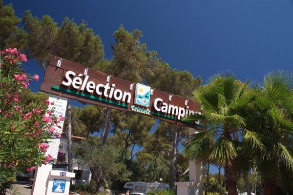/campings/francia/provenza-alpes-costa-azul/var/Selectioncamping/camping-selection-camping-1519217604-xl.jpg