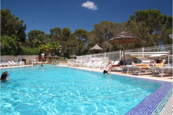 /campings/francia/provenza-alpes-costa-azul/var/Selectioncamping/camping-selection-camping-1519217607-xl.jpg