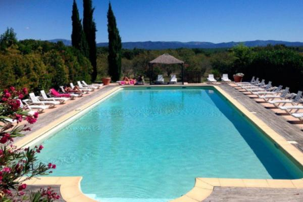 /campings/francia/provenza-alpes-costa-azul/var/chateaudeleouvriere/camping-chateau-de-l-eouviere-1548063729-xl.jpg