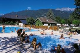 La Ferme de la Serraz, Doussard (Haute Savoie)