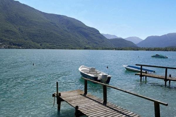 /campings/francia/rodano-alpes/alta-saboya/La ferme de Serraz/camping-la-serraz-1483308828-xl.jpg