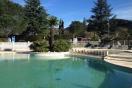Le Riviera, Sampzon (Ardeche)