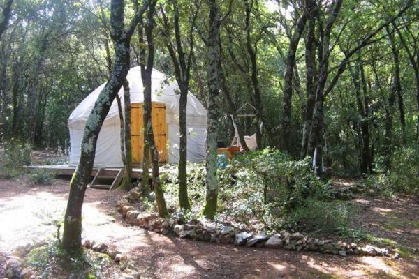 /campings/francia/rodano-alpes/ardeche/Mille Etoiles/camping-mille-etoiles-1483063844-xl.jpg