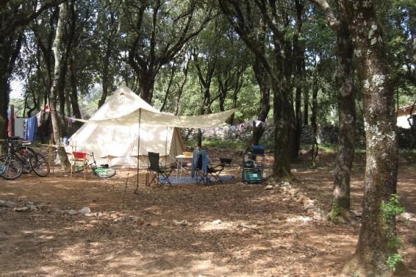 /campings/francia/rodano-alpes/ardeche/Mille Etoiles/camping-mille-etoiles-1483236696-xl.jpg