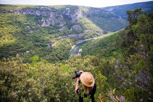 /campings/francia/rodano-alpes/ardeche/Mille Etoiles/camping-mille-etoiles-1543398564-xl.jpg