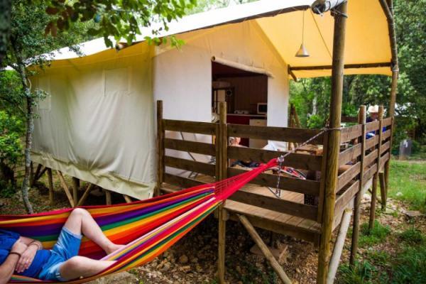 /campings/francia/rodano-alpes/ardeche/Mille Etoiles/camping-mille-etoiles-1543398632-xl.jpg