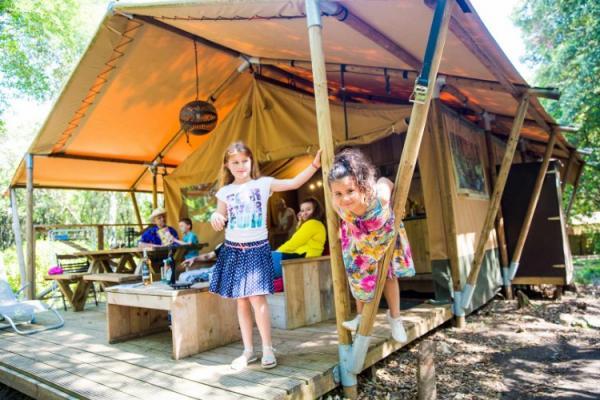 /campings/francia/rodano-alpes/ardeche/Mille Etoiles/camping-mille-etoiles-1543398639-xl.jpg