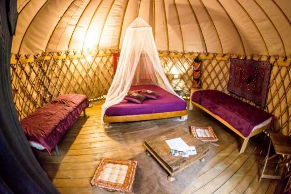 /campings/francia/rodano-alpes/ardeche/Mille Etoiles/camping-mille-etoiles-1543398666-xl.jpg