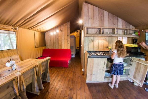 /campings/francia/rodano-alpes/ardeche/Mille Etoiles/camping-mille-etoiles-1543398675-xl.jpg