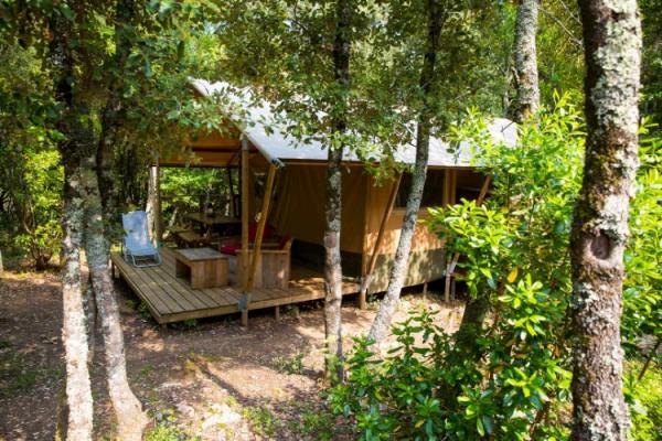 /campings/francia/rodano-alpes/ardeche/Mille Etoiles/camping-mille-etoiles-1543398679-xl.jpg