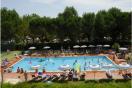 Badiaccia, Castiglione del Lago (Perugia)