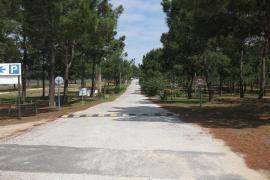 Sitava Milfontes, Vila Nova de Milfontes (Alentejo)