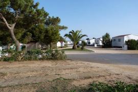 Sagres, Vila de Sagres (Algarve)