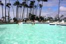 Mira Lodge Park, Praia de Mira (Centre - Beiras)