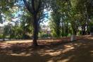 Zêzere Park - Camping Constância, Constância (Centre - Beiras)