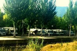 La Pobla de Segur, La Pobla de Segur (Lleida)