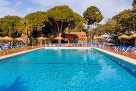 Cabopino, Marbella (Malaga)