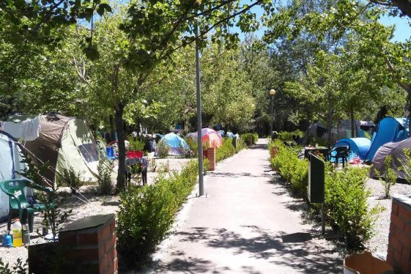 campings/espana/aragon/teruel/aliaga-1.jpg