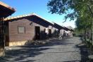 Casa Fausto, Formiche Alto (Teruel)