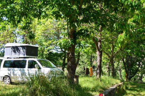 campings/espana/castilla-y-leon/salamanca/al-bereka-4.jpg