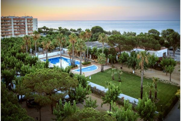 campings/espana/catalunya-cataluna/barcelona/costa-de-barcelona-norte/bellsol-1.jpg