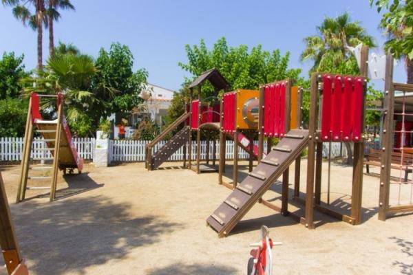 campings/espana/catalunya-cataluna/barcelona/costa-de-barcelona-norte/bellsol-3.jpg