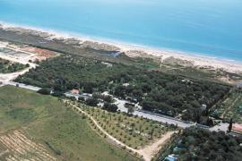 La Noria, Torredembarra (Tarragona)