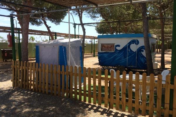 campings/espana/catalunya-cataluna/tarragona/costa-dorada-norte/la-plana-1.jpg