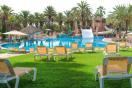Resort Sangulí Salou, Salou (Tarragona)