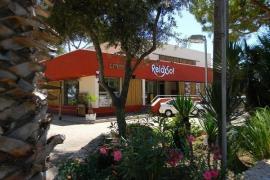 Relax Sol, Torredembarra (Tarragona)