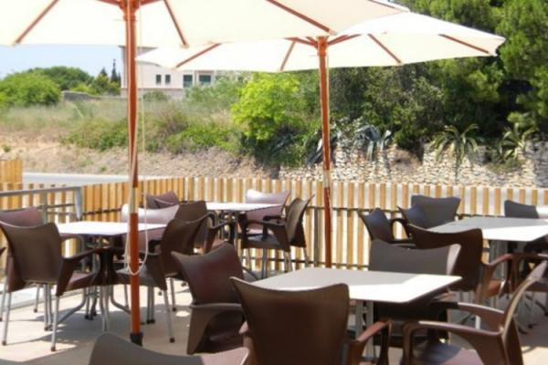 campings/espana/catalunya-cataluna/tarragona/costa-dorada-sur/camping-relax-sol-1551093630-xl.jpg